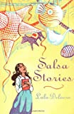 Lulu Delacre: Salsa Stories