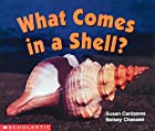 What Comes In A Shell (Science Emergent…
