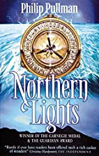 Northern Lights (His Dark Materials) by…