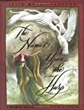 Heaney, Marie: The Names upon the Harp: Irish Myth and Legend