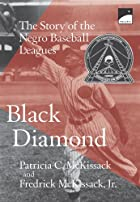 Black Diamond: The Story of the Negro…