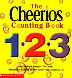 Mazzola, Frank: The Cheerios Counting Book