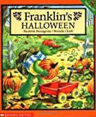 Franklin's Halloween by Paulette…
