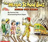 Cole, Joanna: The Magic School Bus