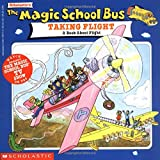 [???]: Magic School Bus Taking Flight: A Book About Flight