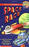 Blevins, Wiley: Space Race