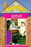 Ann M. Martin: Claudia and Mean Janine (Babysitters Club)
