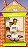 Ann M. Martin: Jessi's Secret Language (Babysitters Club)