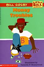 Money Troubles by Bill Cosby