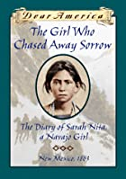 The Girl Who Chased Away Sorrow : the Diary&hellip;