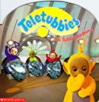 It's Tubby Bedtime (Teletubbies) by…