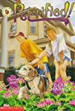Marney, Dean: Pet-rified!
