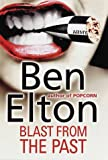 Ben Elton: Blast From The Past