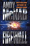 McNab, Andy: Firewall