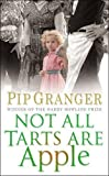 Granger, Pip: Not All Tarts Are Apple