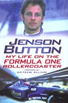 Jenson Button: My Life on the Formula One…