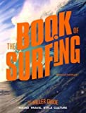 Fordham, Michael: The Book of Surfing