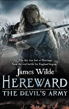 The Winter Warrior: A Novel of Medieval…
