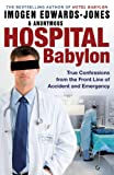 Edwards-Jones, Imogen: Hospital Babylon