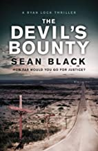 The Devil's Bounty by Sean Black