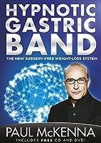 Hypnotic Gastric Band by Paul McKenna