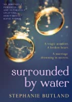Surrounded by Water by Stephanie Butland