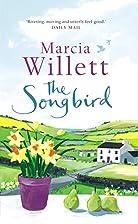 The Songbird by Marcia Willett