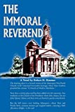 Rimmer, Robert H.: The Immoral Reverend
