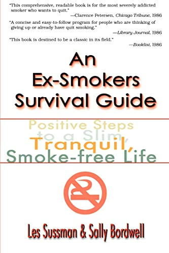 an-ex-smokers-survival-guide-positive-steps-to-a-slim-tranquil-smoke-free-life