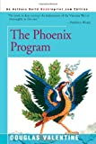 Valentine, Douglas: The Phoenix Program