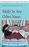 Okimoto, Jean Davies: Molly by Any Other Name