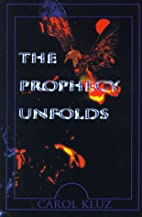 The Prophecy Unfolds (Chronicles of Haven's…