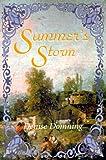 Domning, Denise: Summer's Storm