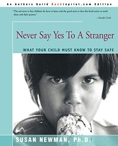 never-say-yes-to-a-stranger-what-your-child-must-know-to-stay-safe