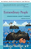Treffert, Darold A.: Extraordinary People: Understanding Savant Syndrome