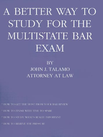 a-better-way-to-study-for-the-multistate-bar-exam