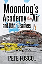 Moondog&#039;s Academy of the Air and Other&hellip;