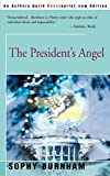 Burnham, Sophy: The President's Angel