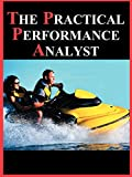 Gunther, Neil: The Practical Performance Analyst