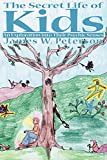 Peterson, James: The Secret Life of Kids: An Exploration into Their Psychic Senses