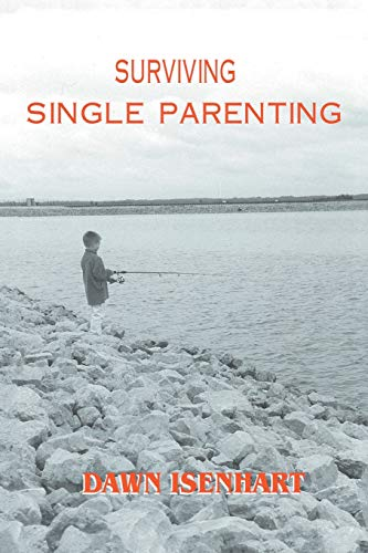 surviving-single-parenting