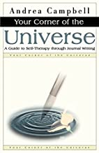 Your Corner of the Universe: A Guide to…