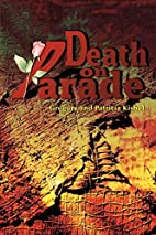 Death on Parade by Patricia F Kishel