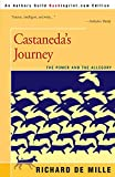 De Mille, Richard: Castaneda's Journey: The Power and the Allegory