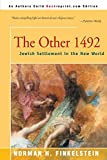 Finkelstein, Norman: The Other 1492: Jewish Settlement in the New World