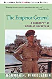 Finkelstein, Norman: The Emperor General: A Biography of Douglas MacArthur
