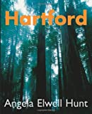 Hunt, Angela Elwell: Hartford (Keepers of the Ring #3)