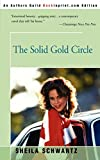 Schwartz, Sheila: The Solid Gold Circle