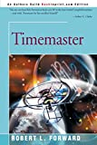 Forward, Robert L.: Timemaster