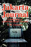 Abraham, B.: Jakarta Journal: Confessions of a Software Road Warrior